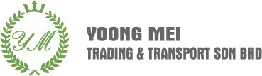 Yoong Mei Logo
